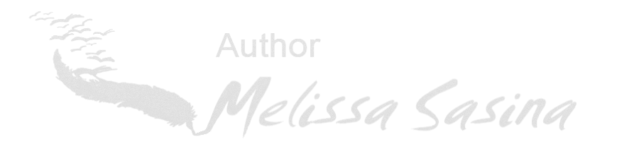 Melissa Sasina