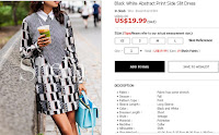 www.shein.com/Black-White-Abstract-Print-Side-Slit-Dress-p-251399-cat-1727.html?utm_source=marcelka-fashion.blogspot.com&utm_medium=blogger&url_from=marcelka-fashion