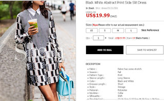 www.shein.com/Black-White-Abstract-Print-Side-Slit-Dress-p-251399-cat-1727.html?utm_source=marcelka-fashion.blogspot.com&utm_medium=blogger&url_from=marcelka-fashion