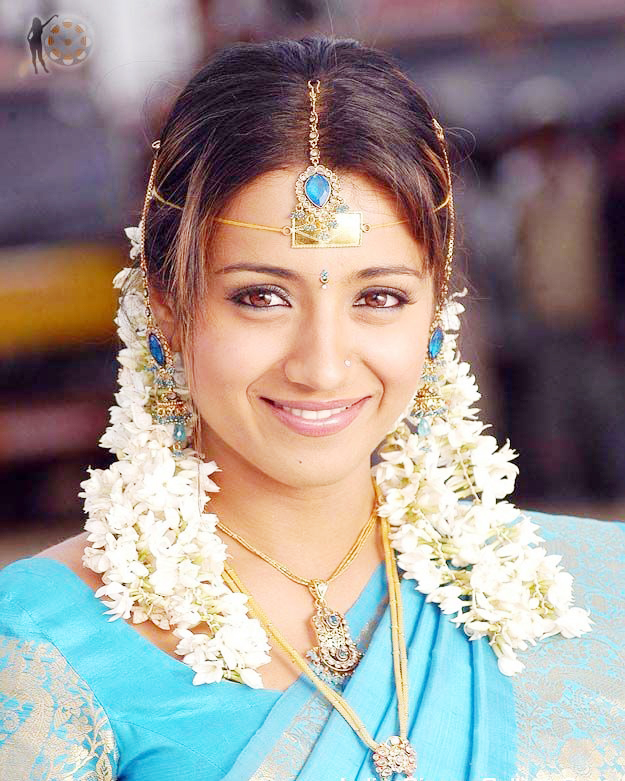 TRISHA WITHOUT DRESS PHOTOS, TRISHA HOT, TRISHA HOT PHOTOS, TRISHA HOT