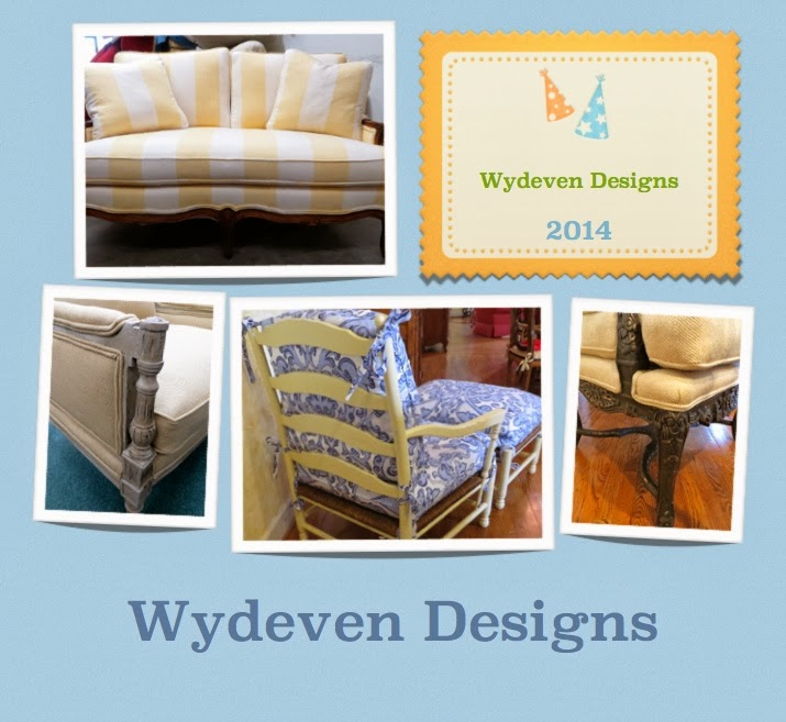 Wydeven Designs