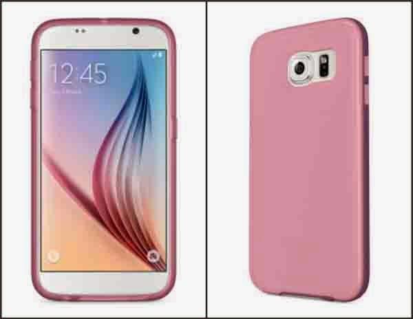Cargue-Proteja-Galaxy-S6-Samsung-Nueva-Línea-Accesorios-Belkin