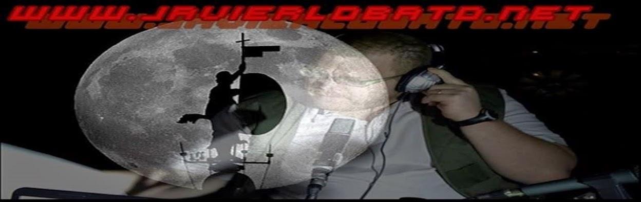www.javierlobato.net