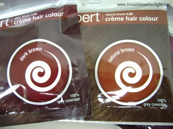 Godrej expert creme hair colour review,price in India