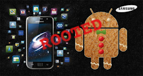[Imagen: samsung-galaxy-s-gingerbread-ROOTED.png]