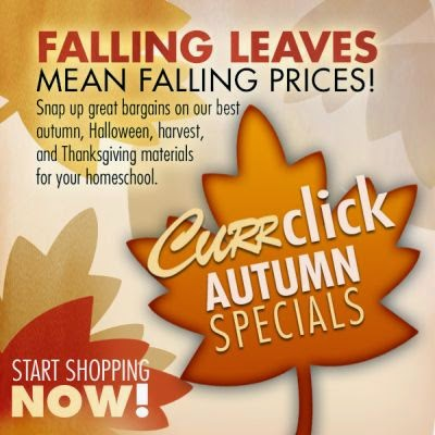 http://www.currclick.com/cclick_autumn.php?affiliate_id=75616
