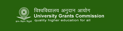UGC to introduce new B.VOC Courses from 2015-16