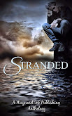 Stranded Anthology