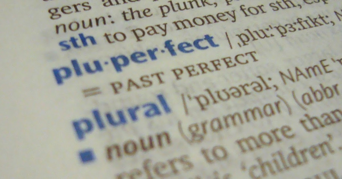 Uregelm ssige navneord i flertal for Bureau plural