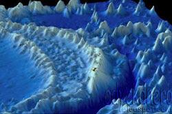 10 Palung Laut Terdalam di Dunia