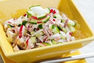 Recetas para rebajar de peso platillos saludables para - Comida para dieta adelgazar ...