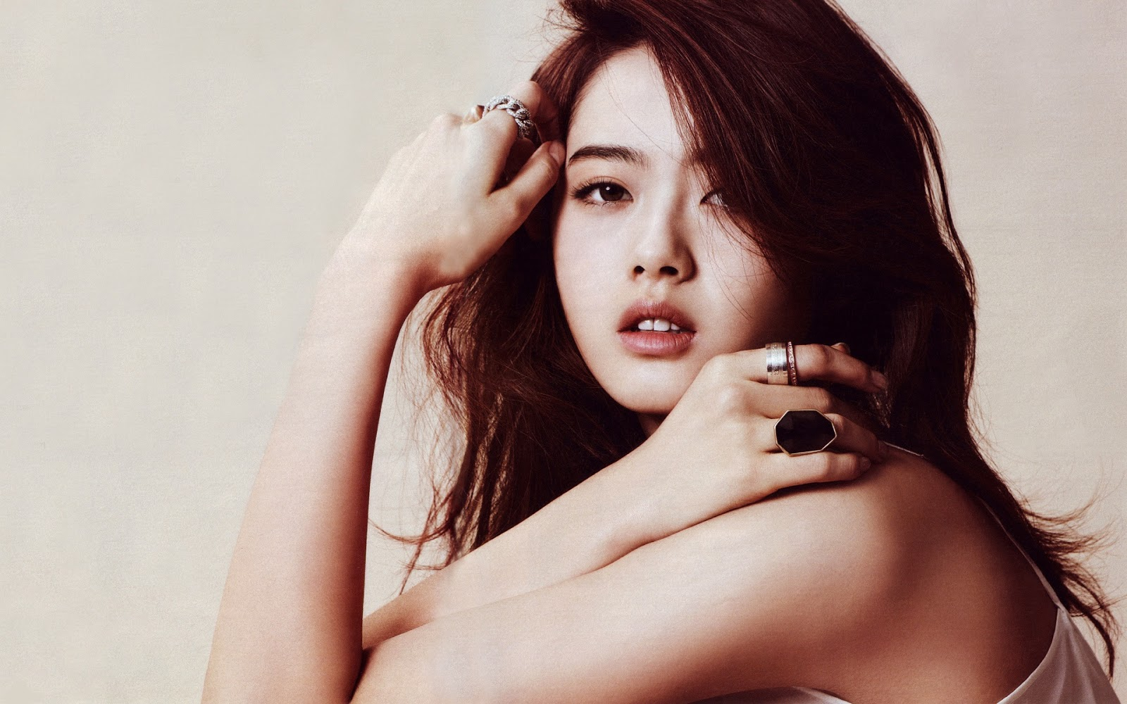 Go ara wallpaper hd hot sexy beauty club for Wallpaper to go