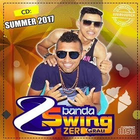 BAIXE BANDA SWING ZERO GRAU 2017