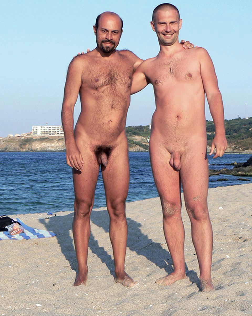 Смотреть фото какие бывают мужские писки фото 267-304
