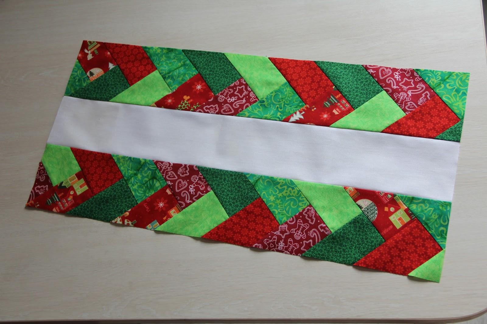шитье, новые год, рождество