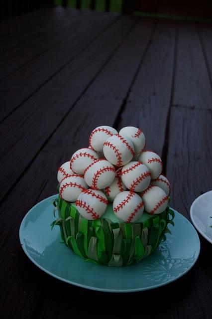 baseball baby shower cakes baseball baby shower cake