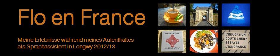 Flo en France  Schnecken  u0026 Co  Vom Essen in Frankreich