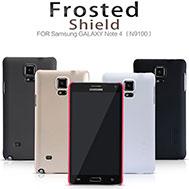 เคส-Samsung-Galaxy-Note-4-รุ่น-เคส-Note-4-แบรนด์ยอดนิยมของแท้-แถมฟรีกันรอย-HD-ทุกกล่อง