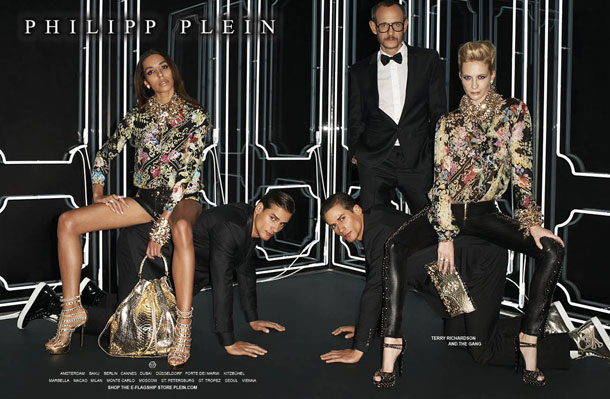 Philipp+Plein_by_Terry_Richardson