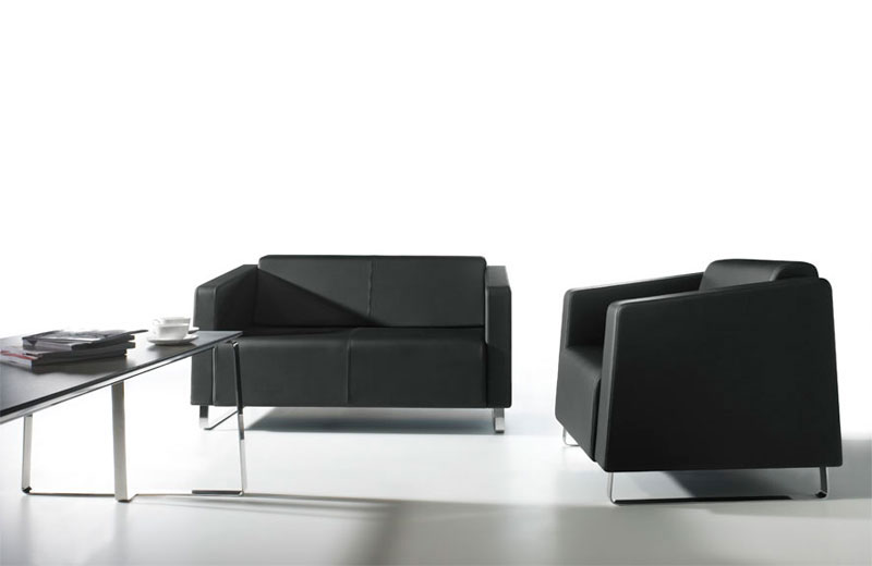 Christopher william adach handbook recovo high quality office furniture - High quality home office furniture ...