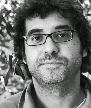 Xavier Puente Vilardell a jeho umenie z dreva