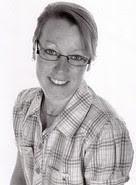 Visit Tanya Walton's blog