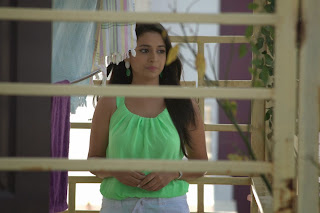 Trishala shah Pictures from Golden Chance 043.jpg