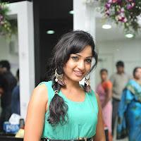 hot gorgeous Madhavi latha gorgeous photos gallery