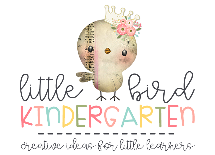 Little Bird Kindergarten