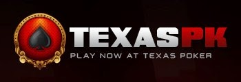 Logo Situs Texaspk.com - IrwanBloggers.Blogspot.com