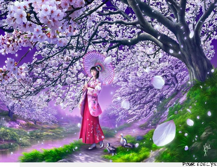 gif+fleurs+de+cerisiers