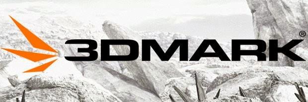 3DMAX mede o desempenho da placa gráfica de seu PC