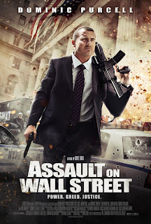 Ver online: Assault on Wall Street (Bailout: The Age Of Greed) 2013