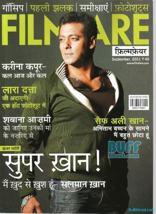 http://3.bp.blogspot.com/-2WtstdM60aw/TsVEl8xIOVI/AAAAAAAADKk/EPx2PIjQolE/s1600/salman-khan-on-filmfare-magazine-hindi-edition-for-september-2011.jpg