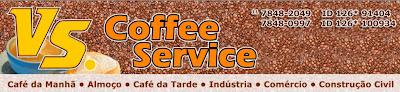 CAFE DA MANHA PARA EMPRESAS NO ABC | CAFE DA MANHA PARA EMPRESAS NO GRANDE ABC | CAFE DA MANHA PARA EMPRESAS EM SANTO ANDRÉ | CAFE DA MANHA PARA EMPRESAS EM SÃO BERNARDO DO CAMPO | CAFE DA MANHA PARA EMPRESAS | CAFE DA MANHA PARA EMPRESAS EM SÃO CAETANO DO SUL | CAFE DA MANHA PARA EMPRESAS EM DIADEMA | CAFE DA MANHA PARA EMPRESAS EM MAUÁ | CAFE DA MANHA PARA EMPRESAS EM RIBEIRÃO PIRES | CAFE DA MANHA PARA EMPRESAS EM RIO GRANDE DA SERRA