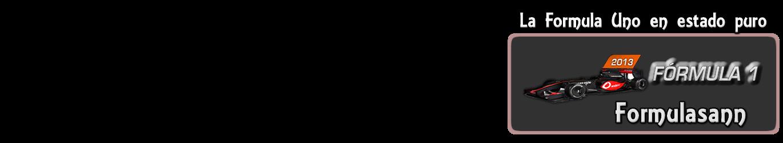 FormulaSann