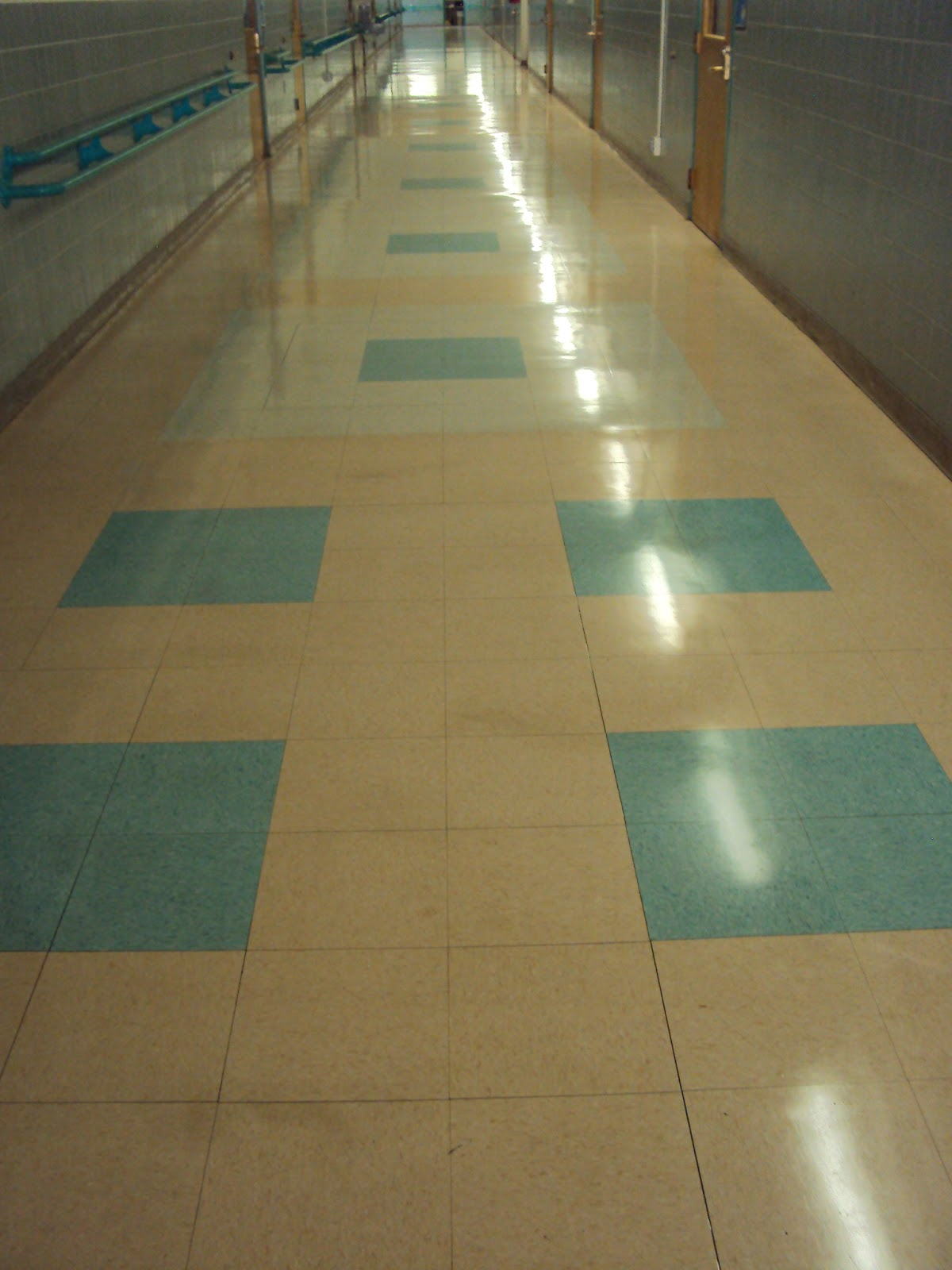 Math in the middle i notice i wonder part 2 for Floor mathematics