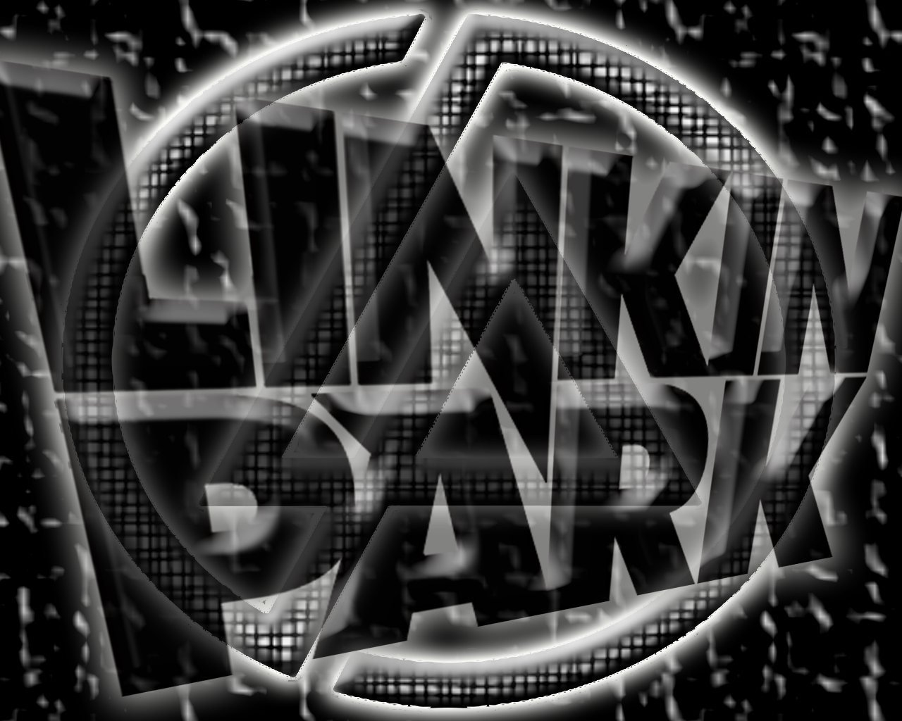 Cool Wallpapers Linkin Park