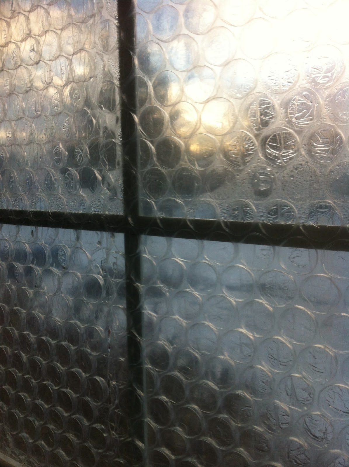 Life Is Good Creative Uses For Bubble Wrap The Engineer