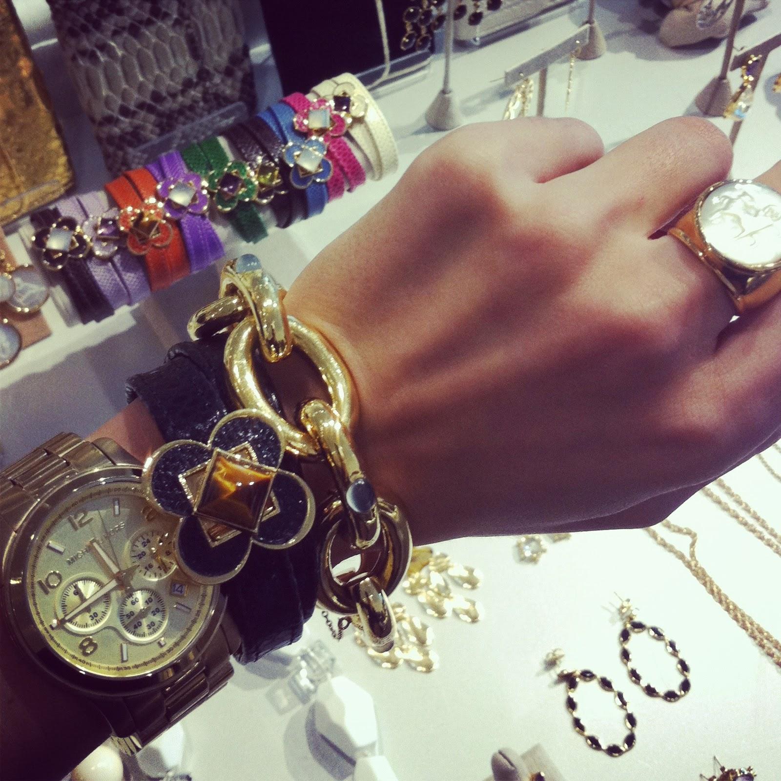 Shopzilla - Zodiac Sign Bracelets Bracelets shopping - Jewelry