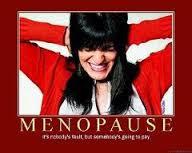 Cara mengatasi Menopause