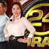 24 Oras August 25 2015 Full Replay Episode