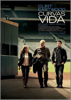BYhyM Download   Curvas da Vida   Bluray 1080p Dual Audio