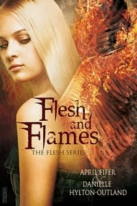 Flesh and Flames