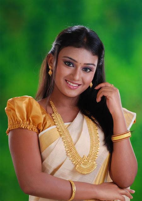 actress varada hot photos collection varada malayalam actress varada ...