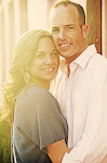 Gerod & Callie