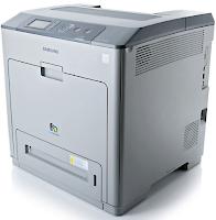 Samsung CLP-660ND Driver Download, Samsung CLP-660ND Driver WINDOWS, Samsung CLP-660ND Driver MAC, Samsung CLP-660ND Driver linux