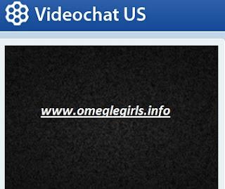 videochat us