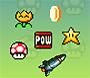 Mario Pow Pow Pow