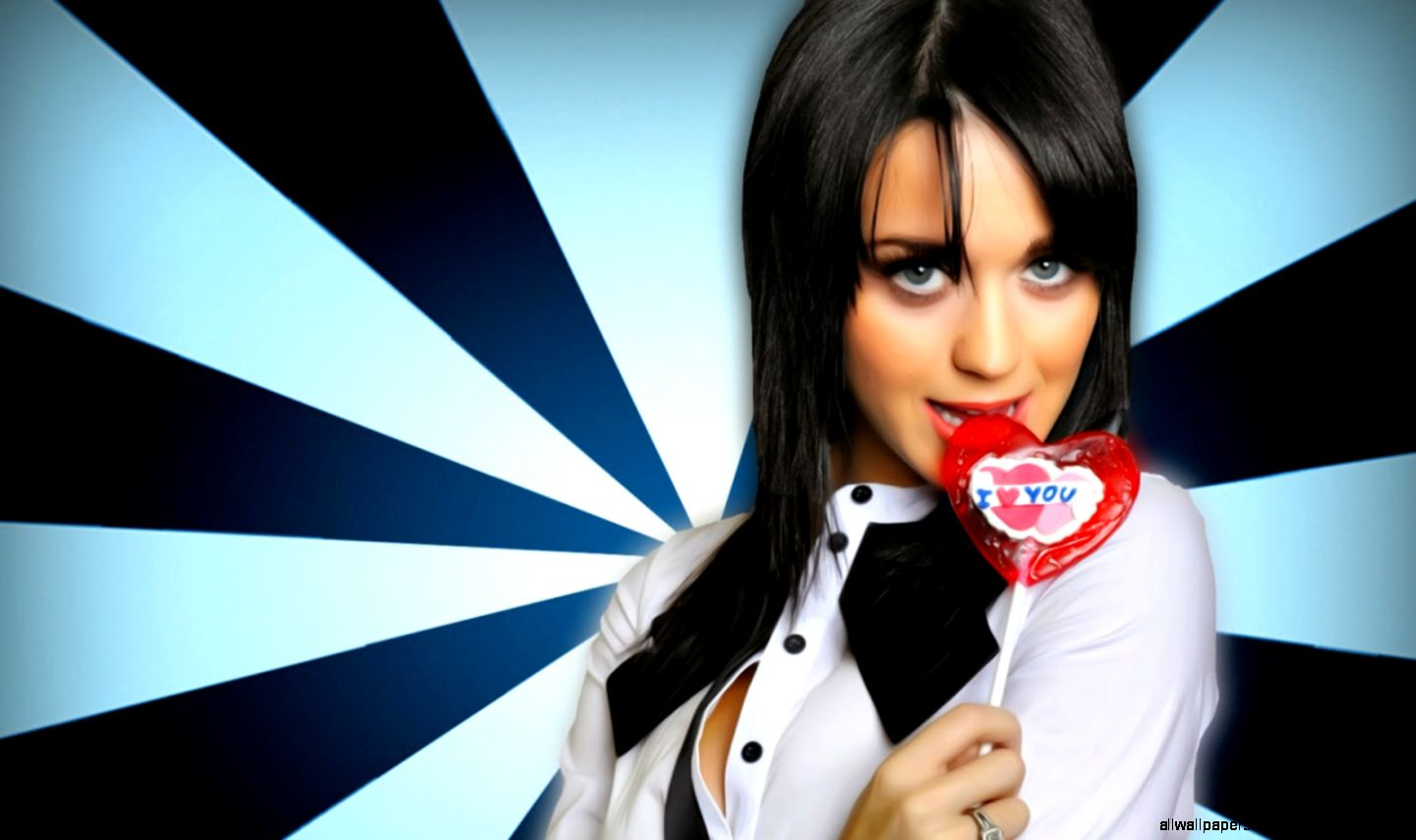 Katy Perry HD Wallpaper   Image Wallpapers
